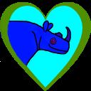 Home of Rescue Rhino!