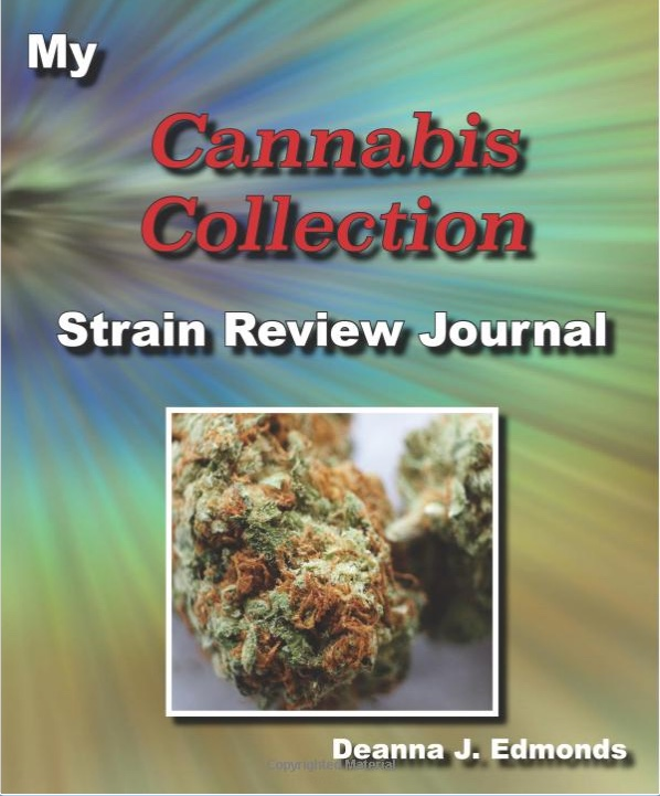 strains-review-amazon-cover